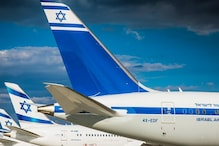 Israel Extends Flight Restrictions Until September After Sharp Increase in Covid-19 Cases