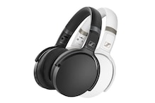 Sennheiser HD 450BT Review: These Headphones Sound More Expensive Than They Actually Are