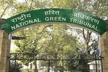 Act against Discharge of Sewage and Waste in Sea, NGT Tells Coastal States