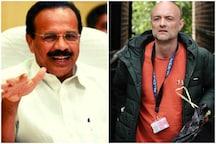 Lockdown Powerplay: What is Common between Sadananda Gowda and UK's Dominic Cummings?