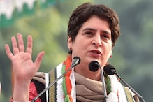 Report Says PM Modi's 'Statesman-like Move' Gives Priyanka More Time in Govt Bungalow, She Reacts