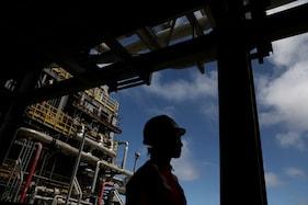 Coronavirus Spreads in Brazil's Oilfields, as Six Offshore Operators Register Cases