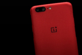OnePlus 5, 5T Android 10 Updates are Here: An Impressive Feat for a 3-Year-Old Phone