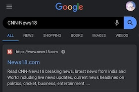 Dark Mode on Google Search Hasn't Been Released, But You Can Still Try It