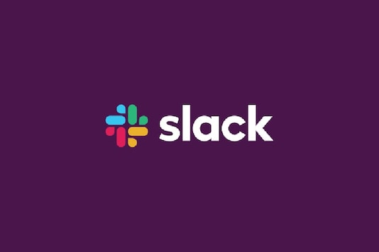 Slack May Soon Let You Schedule Messages, Add Insta Story-Like Quick Photos and More