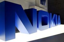 Nokia's Tamil Nadu Plant Shuts Down as 42 Employees Test Positive for Coronavirus