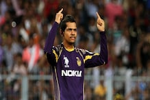 Will Play for Any Team Owned by KKR Franchise, India My Second Home: Sunil Narine