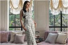 Sneak Peek Inside Kangana Ranaut's 42 Crore Sprawling Bungalow