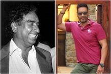 Veeru Devgn Death Anniversary: Ajay Devgn Shares Heartfelt Note