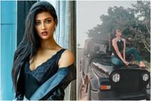 'Pyate Hudugir Halli Life' Winner Mebiena Michael, 22, Dies in Car Crash