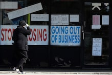 US Private Payrolls Miss Expectations; Layoffs Persist as Demand Weakens
