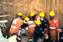 3-year-old Boy Dies After Falling Into Newly Drilled Open Borewell in Telangana, Body Recovered