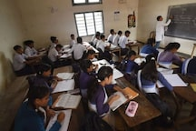 'Har Ghar Pathshala': How Himachal Govt Made Online Classrooms Accessible as Schools Shut