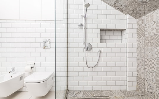 Here's How You Can Save Water Without Even Trying to Save Water