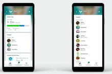 New Xbox Family Settings App Will Allow Parents Manage Their Kid's Gaming Habits