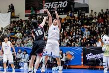 CA vs TY Dream11 Team Prediction Women's Super Basketball League 2020, Cathay Life vs Taiyuan - Playing V, Basketball Fantasy Tips