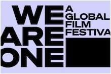 Four Indian Titles Make It To Online We Are One-A Global Film Festival