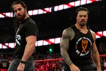 Seth Rollins Opens Up on Roman Reigns' Long Absence from WWE