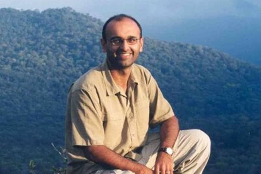 UK PM Appoints Indian-origin Academic as Natural History Museum Trustee
