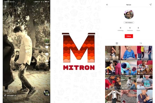 Exclusive | Mitron: Not Indian TikTok, But Rebadged Pakistani App Bought for Rs 2,500