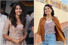 Fans Support Pooja Hegde as Alleged Chat Between Samantha Akkineni, Chinmayi Sripada Surfaces Online