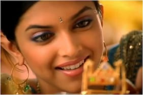 Deepika Padukone's 10-Year-Old TV Commercials Go Viral During Lockdown