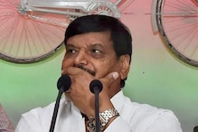 All's Well in Yadav Clan Again? Speculations of Shivpal's Return Rife as UP Speaker Allows SP to Withdraw Disqualification Plea