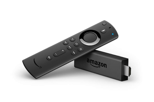 How to Make Alexa Voice Control For Netflix, Disney+ Hotstar And More Work on Your Fire TV Stick
