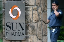 Sun Pharma to Conduct Clinical Trial of Pancreatitis Drug in Covid-19 Patients in India