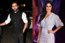 Ali Abbas Zafar Confirms He Is Making a Superhero Film With Katrina Kaif