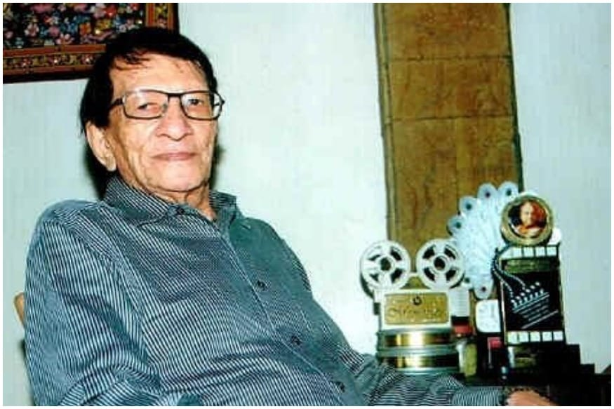 'Kahin Door Jab Din Dhal Jaaye' Lyricist Yogesh Passes Away At 77, Tributes Pour In