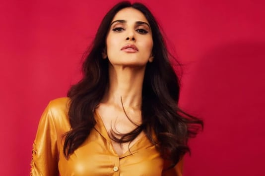 Vaani Kapoor To Go On Virtual Date To Raise Funds For Daily Wage Earners