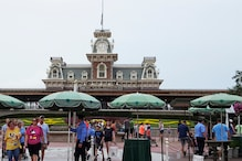 Walt Disney World to Reopen from July 11 as Florida Officials Approve Plan