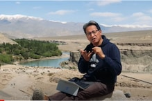 Sonam Wangchuk, Inspiration Behind '3 Idiots', Wants Indians to Boycott Chinese Goods