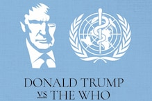 What's Behind Donald Trump's Decision to Sever Ties with the WHO? A Look...
