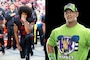Be More Diverse and Less Divided: John Cena Takes a Stand, Shares Photo of Kneeling Colin Kaepernick