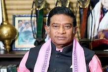 Marwahi Assembly Bypoll: In Ajit Jogi's Bastion, BJP Hopes to Gain From JCC-Congress Fight