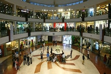 Malls See 77% Degrowth in 1st Half of June, Consumer Sentiment Low, Says Report