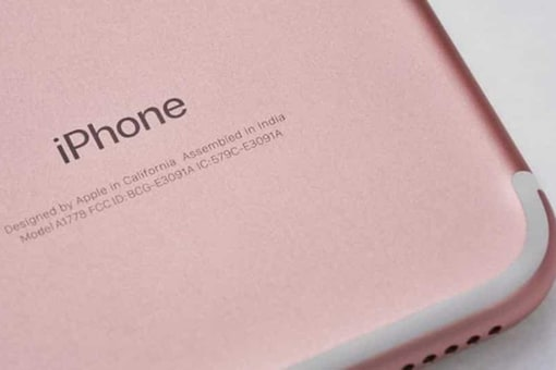 Apple iPhone SE Is Also Now Made In India, But Does That Mean Your Next iPhone Will Cost Any Lesser?