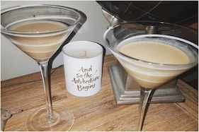 Baking Masterclass with Sweetened Condensed Milk