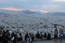 Greece to Allow Incoming Tourists from 29 Countries, Rest to be Subject to Mandatory Covid-19 Testing