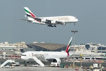 Emirates Airline Lays Off Trainee Pilots, Cabin Crew Due to Impact of Covid-19 Pandemic, Says Report