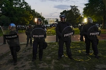 Peaceful Protests in US Are 'More Than Legitimate': German Foreign Minister