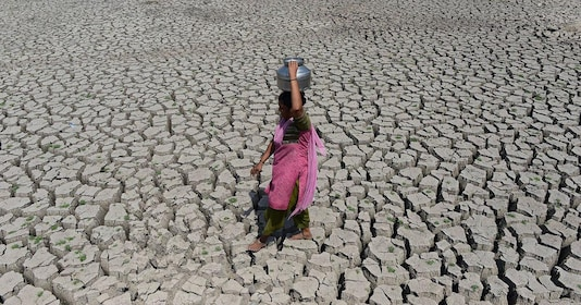 Have Covid-19 Lockdown and Raging Summer Made a Dent in Progress We Made to Curb Water Crisis?