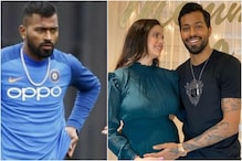 Fans React to Hardik-Natasa's Surprise Wedding and Pregnancy Announcement with Memes