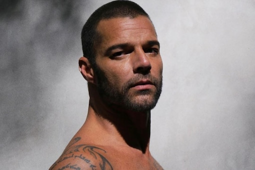 Corona Aftershocks: Ricky Martin To Provide Mental Health Support