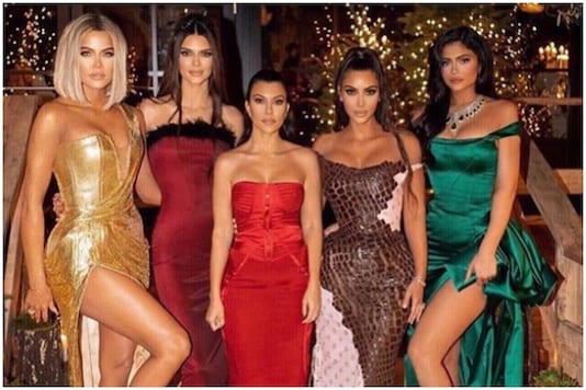 Keeping Up With The Kardashians is the Best Way You Could Deal with Lockdown 5.0