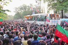 Five Years to the 1st! Former Mariners Recall Mohun Bagan's I-League Parade Where 'Life Had Come to a Standstill'