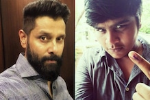 Vikram to Join Hands With Petta Maker Karthik Subbaraj For His 60th Film: Report