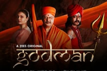 Chennai City Police File FIR Against Makers of Web Show The Godman